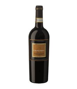Còlpetrone Sagrantino - Còlpetrone