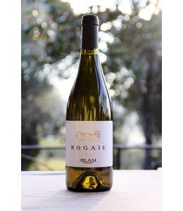 ROGAIE - Chardonnay/Traminer/Trebbiano