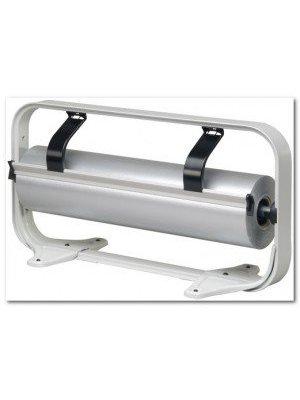 Papiersnijder raammodel glad mes ( excl voesteunen )