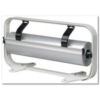 Papiersnijder raammodel glad mes ( excl voetsteunen )