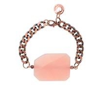 LIGHT ROOTS bracelet
