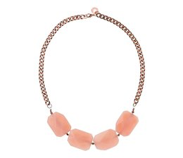 LIGHT ROOTS necklace