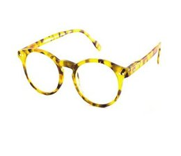 Leesbril Readloop Tradition Blond Havanna 2601-04