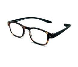 Leesbril Readloop Elan Dark Havanna 2609-02