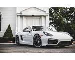 Porsche Design Leesbril