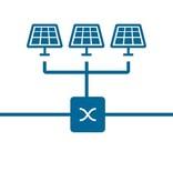 Maxem Energy Manager Maxem Home