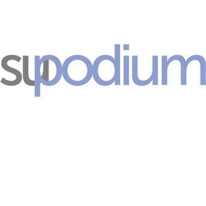 SU Podium 2.5 plus