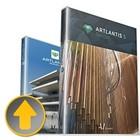 Upgrade naar Artlantis Render v6.5