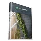 Artlantis Studio v6.5