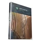 Artlantis Render v6.5