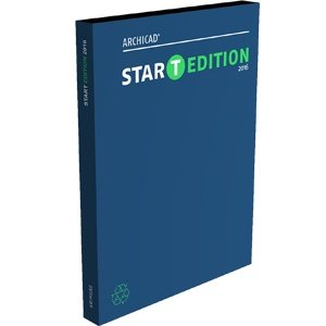 STAR(T) Edition 2018