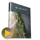 Artlantis S upgrade naar netwerklicentie