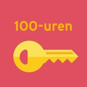 100-uren sleutel ARCHICAD voor KeyMembers
