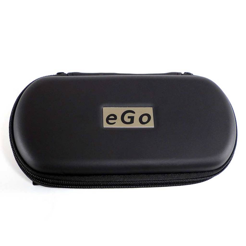 Luxe eGo Case