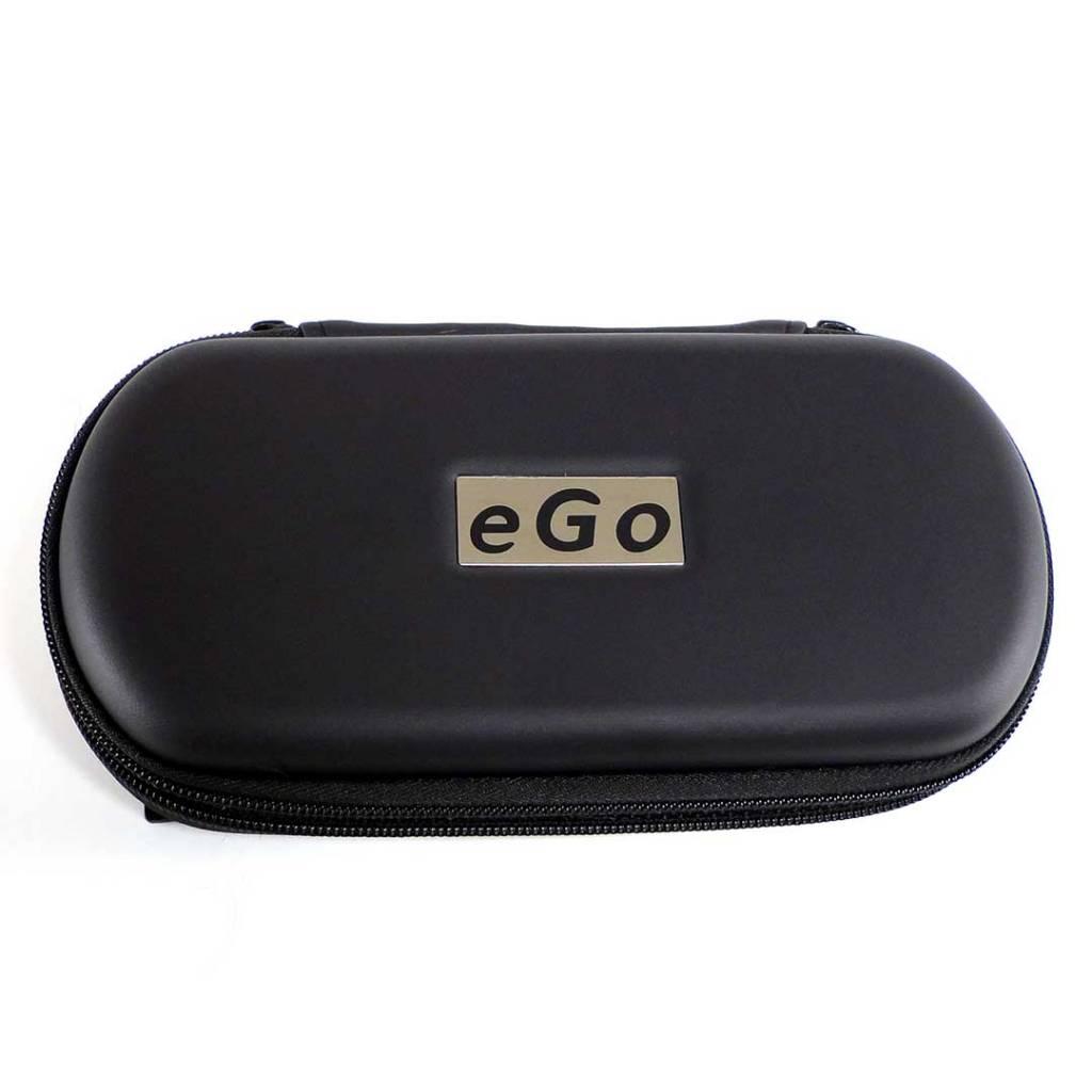 Luxe eGo Case