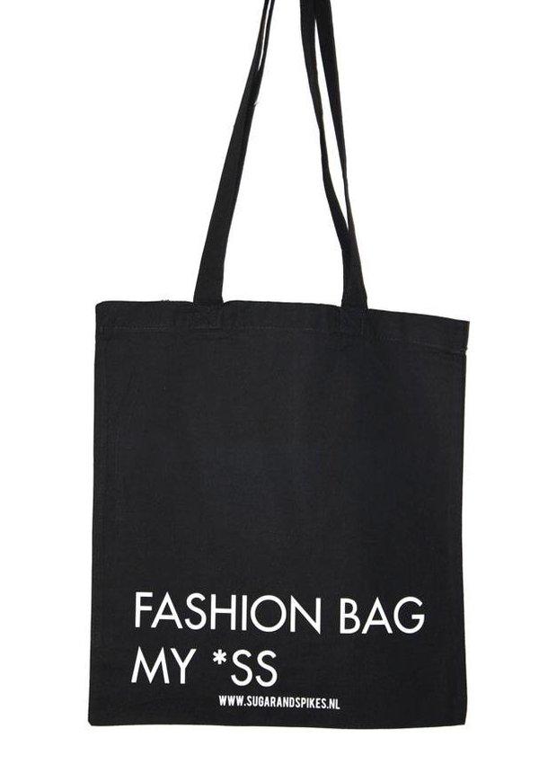 FASHION BAG MY *SS COTTON BAG