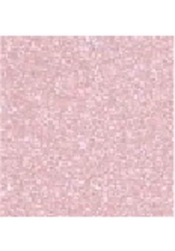 DIAMOND SKIN COLOR PINK