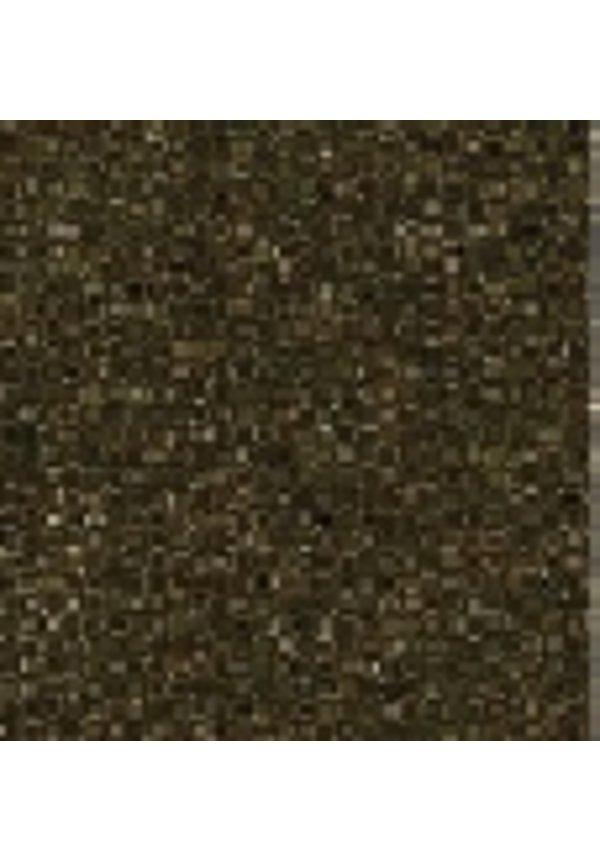 DIAMOND SKIN COLOR BLACK-GOLD