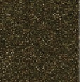 DIAMOND SKIN COLOR BLACK-GOLD