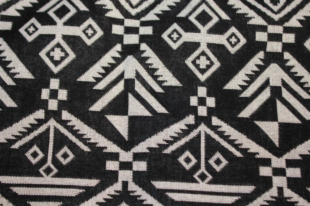AZTEC SHORTY