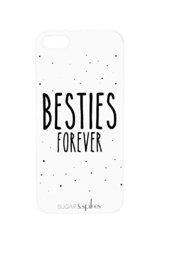 BESTIES CASE