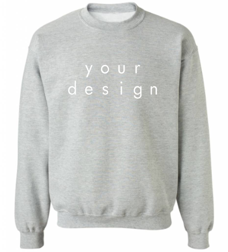 design your own sweater men sugar spikes