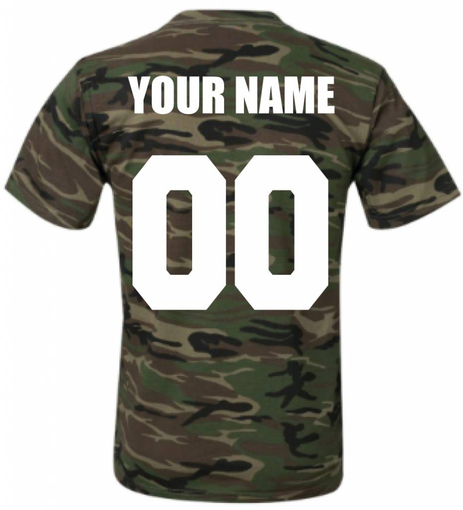 e292d081 Army Custom T Shirts – EDGE Engineering and Consulting Limited