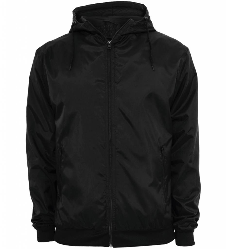 Check out the selection of men's jackets at Zumiez. With full-zip varsity jackets, leather hooded coats, bombers, peacoats, parkas, windbreakers, and denim jackets, it's safe to .