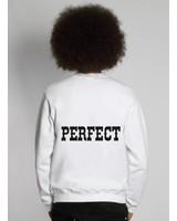 PERFECT SWEATER (MEN)