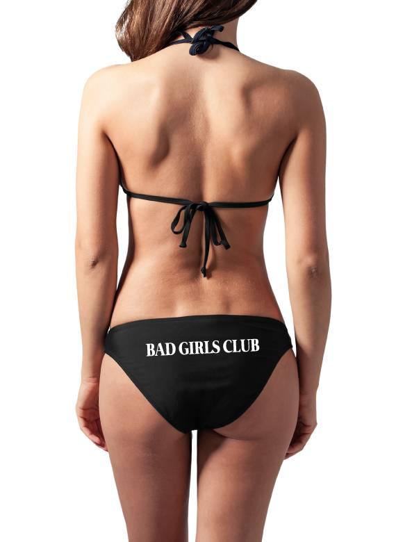 BAD GIRLS CLUB BIKINI