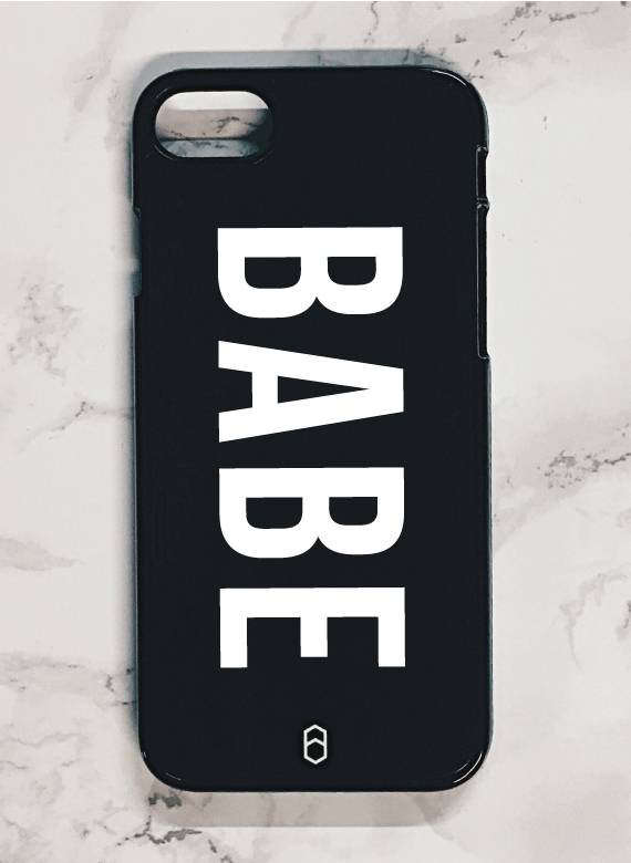 BABE CASE
