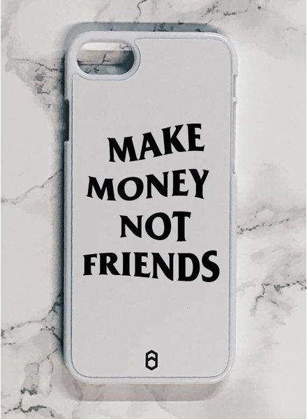 MAKE MONEY CASE