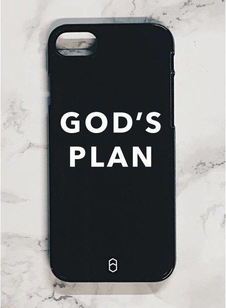 GOD'S PLAN CASE