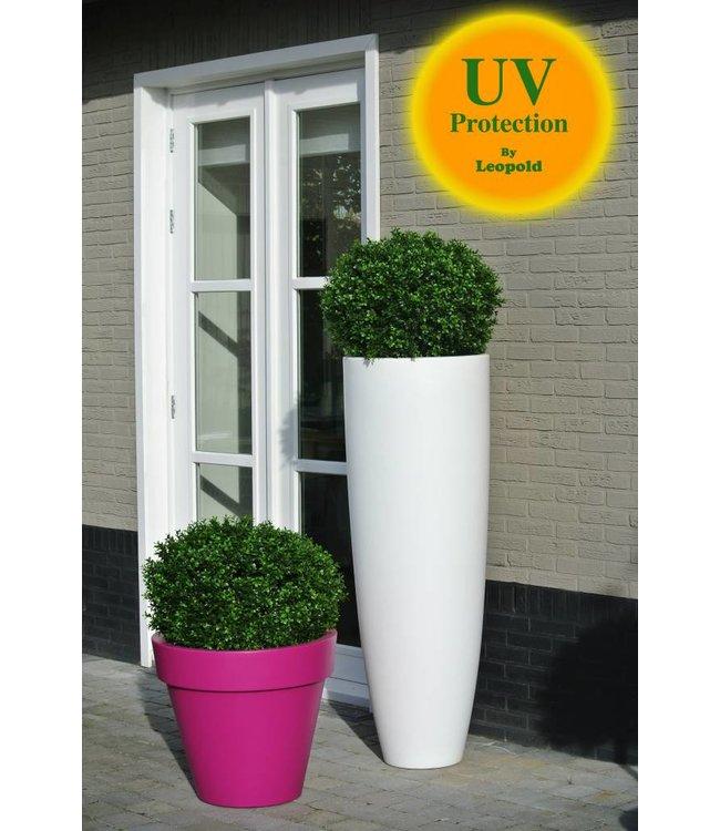 Kunst  Buxus Bol 50 cm UV