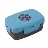 Carl-Oscar N'Ice box met koelelement -Aqua