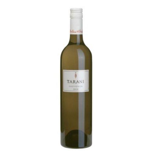 2016 Tarani Sauvignon Blanc Tolosan