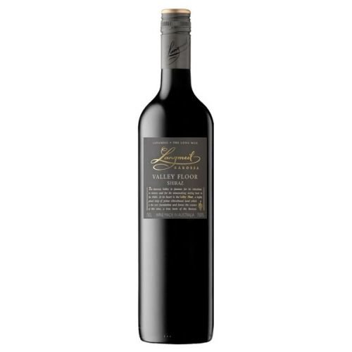 Langmeil Winery 2014 Shiraz, Valley Floor, Langmeil