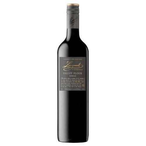 Langmeil Winery 2014 Shiraz, Valley Floor, Langmeil