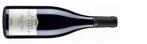 Top Pinot Noir!