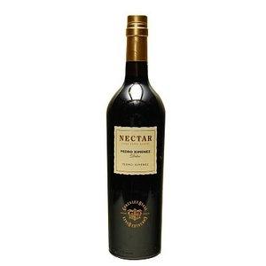 Sherry, Nectar Pedro Ximenez Dulce