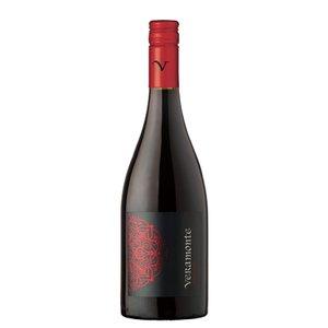 2015 Pinot Noir Reserva Veramonte