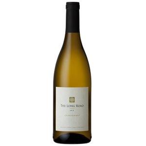 2015 Lismore The Long Road Chardonnay