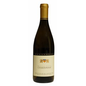 2014 Bernardus Chardonnay Monterey County