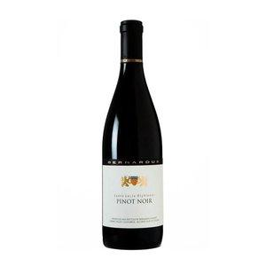 2014 Bernardus Pinot Noir Santa Lucia Highlands