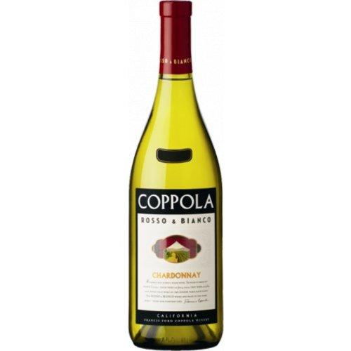 2016 Francis Ford Coppola Rosso & Bianco Chardonnay