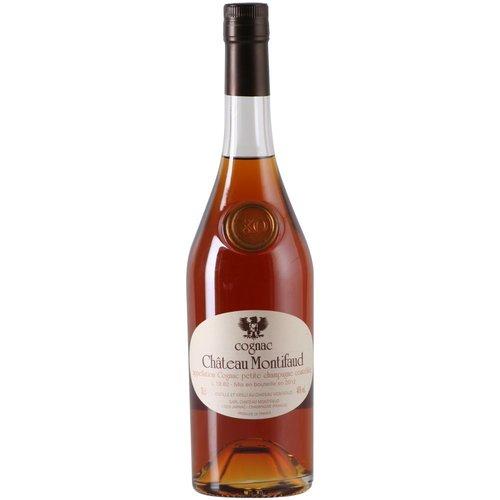 Cognac Montifaud XO