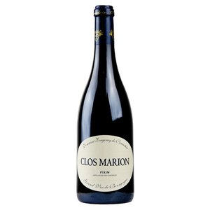 2006 Fougeray de Beauclair - Fixin - Clos Marion, Magnum 1,5L