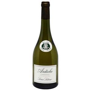 2015 Louis Latour Ardeche Chardonnay