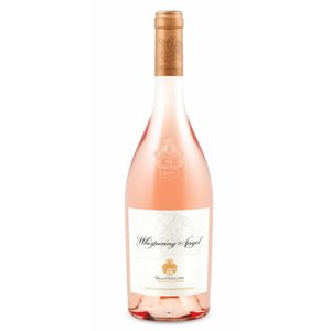 2016 Chateau D' Esclans Whispering Angel Rose