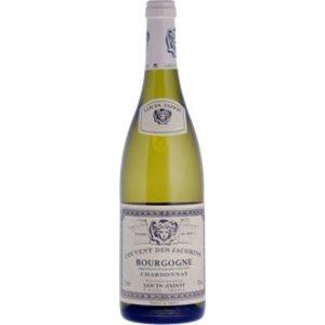 2015 Louis Jadot Couvent des Jacobins Chardonnay 37,5cl